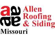 Allen Roofing and Siding