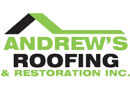 Andrew's Roofing & Restoration