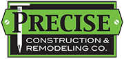 Precise Construction & Remodeling